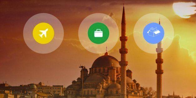 La Tunisie, 16ème destination la plus appréciée pour le tourisme