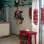 Absence de vétérinaire au Marché de Gros de Bir El Kassaa: La SOTUMAG