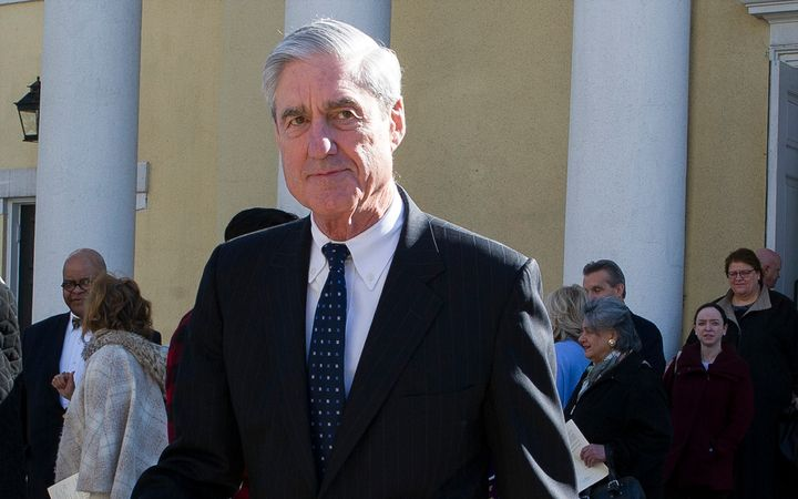 Special Counsel Robert Mueller has been called to testify before Congress about his report.