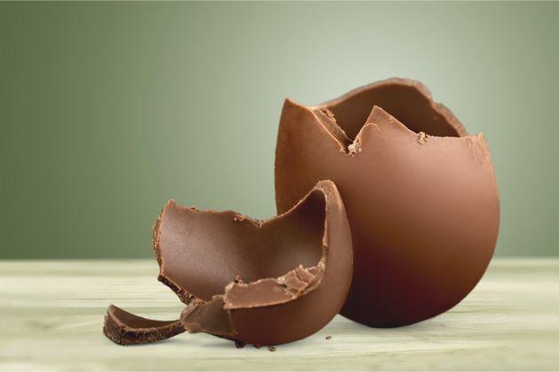 Temperatura e umidade são fatores essenciais para a longevidade dos ovos de