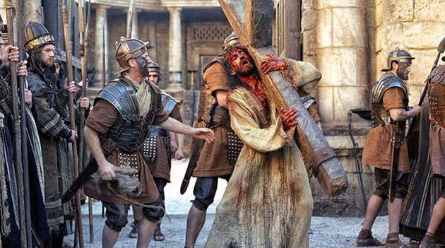 Entenda a Páscoa pela tradição judaico-cristã e por meio do