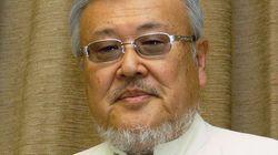 小池一夫さん、公式Twitterが死去と報告 「子連れ狼」など手がけた漫画原作者