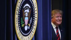 트럼프는 '공모도, 사법방해도 없었다'고 말한다. 수사 결과는