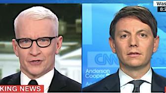 Anderson Cooper Hogan digley