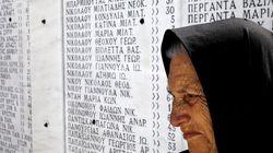 «Ο ελληνικός λαός δικαιούται περισσότερα» - Το μήνυμα Γερμανού δημοσιογράφου για τις ναζιστικές