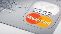 Η Mastercard ίσως χρειαστεί να δώσει αποζημίωση στους κατόχους πιστωτικής κάρτας μιας ολόκληρης