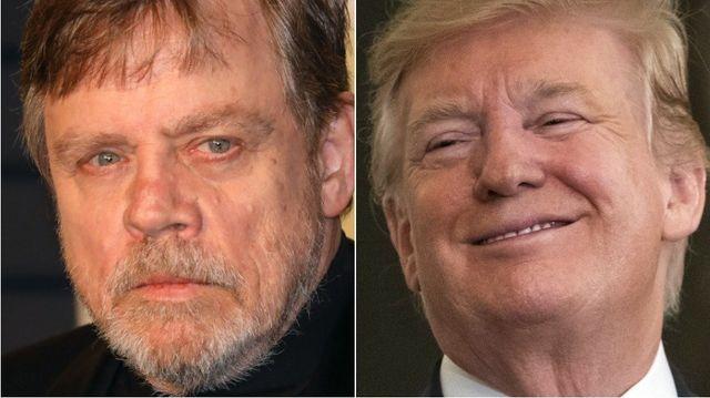 Mark Hamill Trolls Pro-Trump 'J6' Rally With A Blunt 'Star Wars' Comparison.jpg