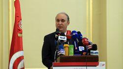 ISIE: 250.000 nouveaux inscrits sur les listes électorales depuis le 10