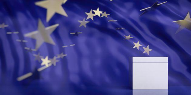 Ευρωεκλογές κι εμείς απλοί