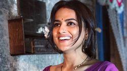 Shraddha Srinath Is Nowhere Close To Done