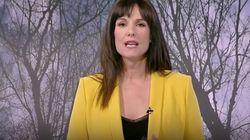 La drástica decisión de Mònica López tras publicar la carta de una espectadora que la