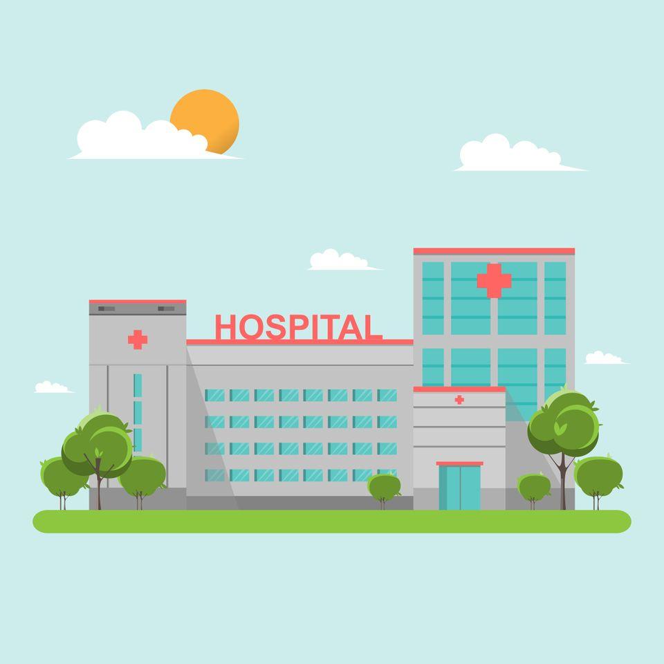 Η οικονομική κρίση και οι αντοχές των συστημάτων υγείας. Τρία