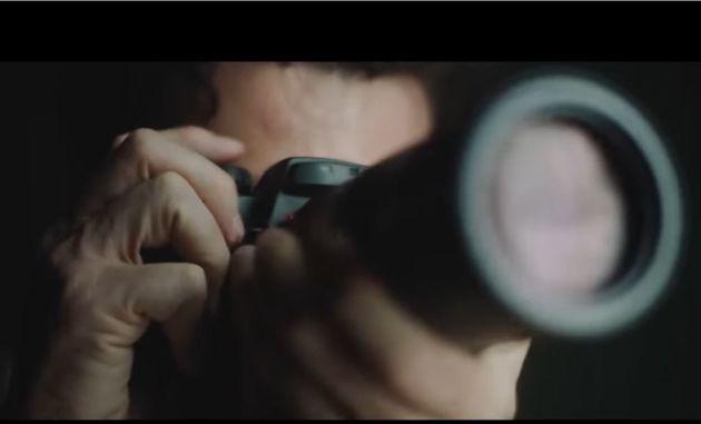 «The Hunt»: Το βίντεο της Leica που εξόργισε την