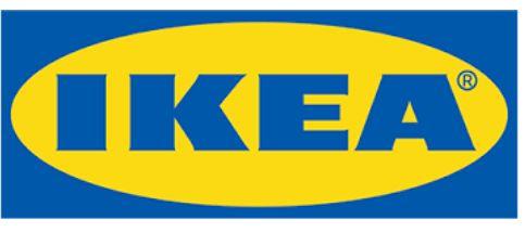 Ikea ha cambiado de logo: ¿sabes identificar el