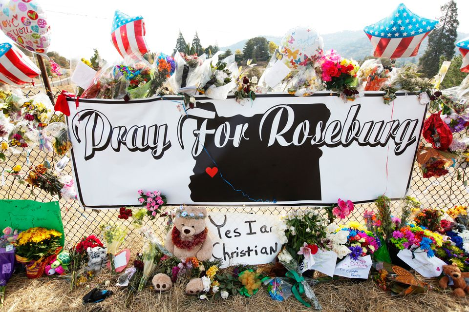 'Never Again'? – The 10 Worst US Mass School Shootings Since The 1999 Columbine