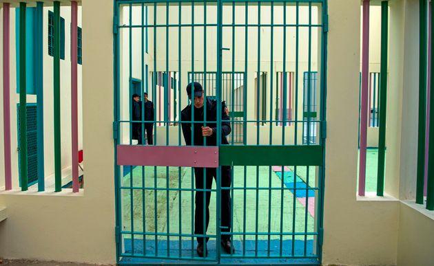 La DGAPR affirme que le transfert des détenus du Hirak a fait suite à leur