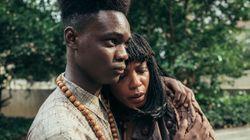 EXCLUSIVO: O trailer de 'Olhos que Condenam', série sobre caso de condenação de 5 jovens