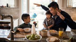 Que faut-il donner aux enfants au petit-déjeuner en fonction de leur