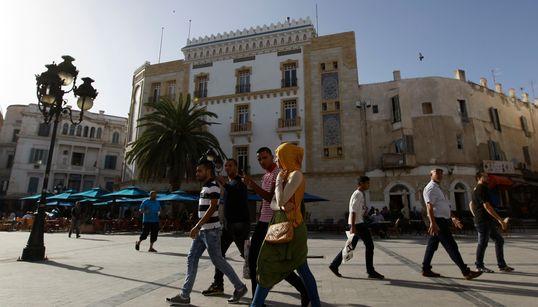 """Indice 2019 sur """"la fragilité des États"""": La Tunisie mieux lotie que le Maroc et"""