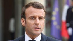 Macron annoncera jeudi prochain ses réponses au grand