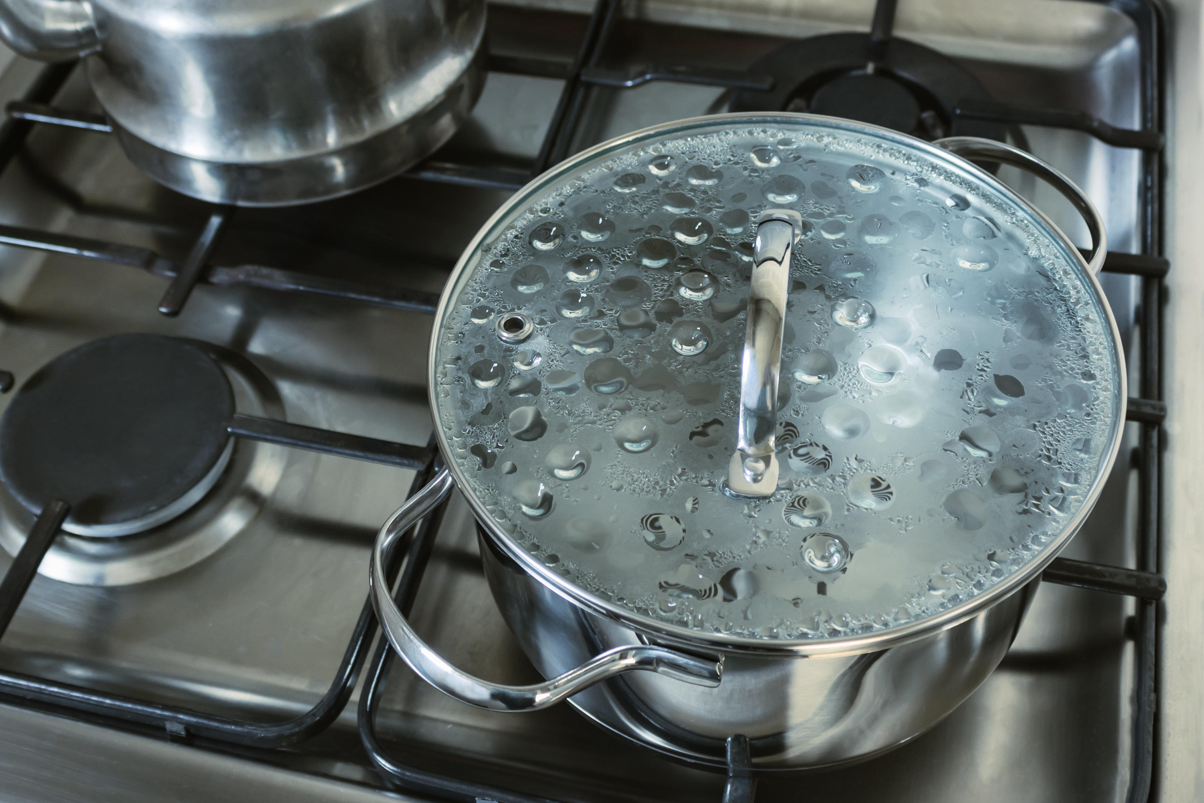 Les meilleurs matériaux pour une cuisine
