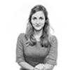 Claire Moleon - Avocate au Barreau de Paris et membre de la Force Juridique de la Fondation des Femmes