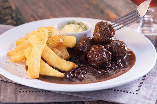 Restaurant Week: 5 pratos típicos para uma viagem gastronômica sem sair de