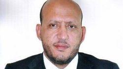El Joumani justifie le coup de tête asséné à