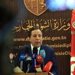 Tunis, Alger et Le Caire tentent de trouver une sortie de crise à la