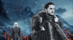 What Will Jon Snow
