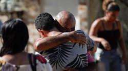 Justiça decreta a prisão de 3 pessoas ligadas ao desabamento de Muzema, no