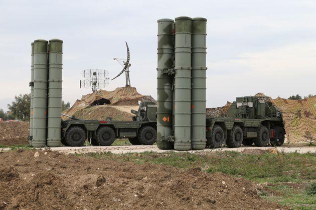 Τσαβούσογλου: Πρέπει να λάβουμε υπόψιν τους προβληματισμούς του ΝΑΤΟ για τους
