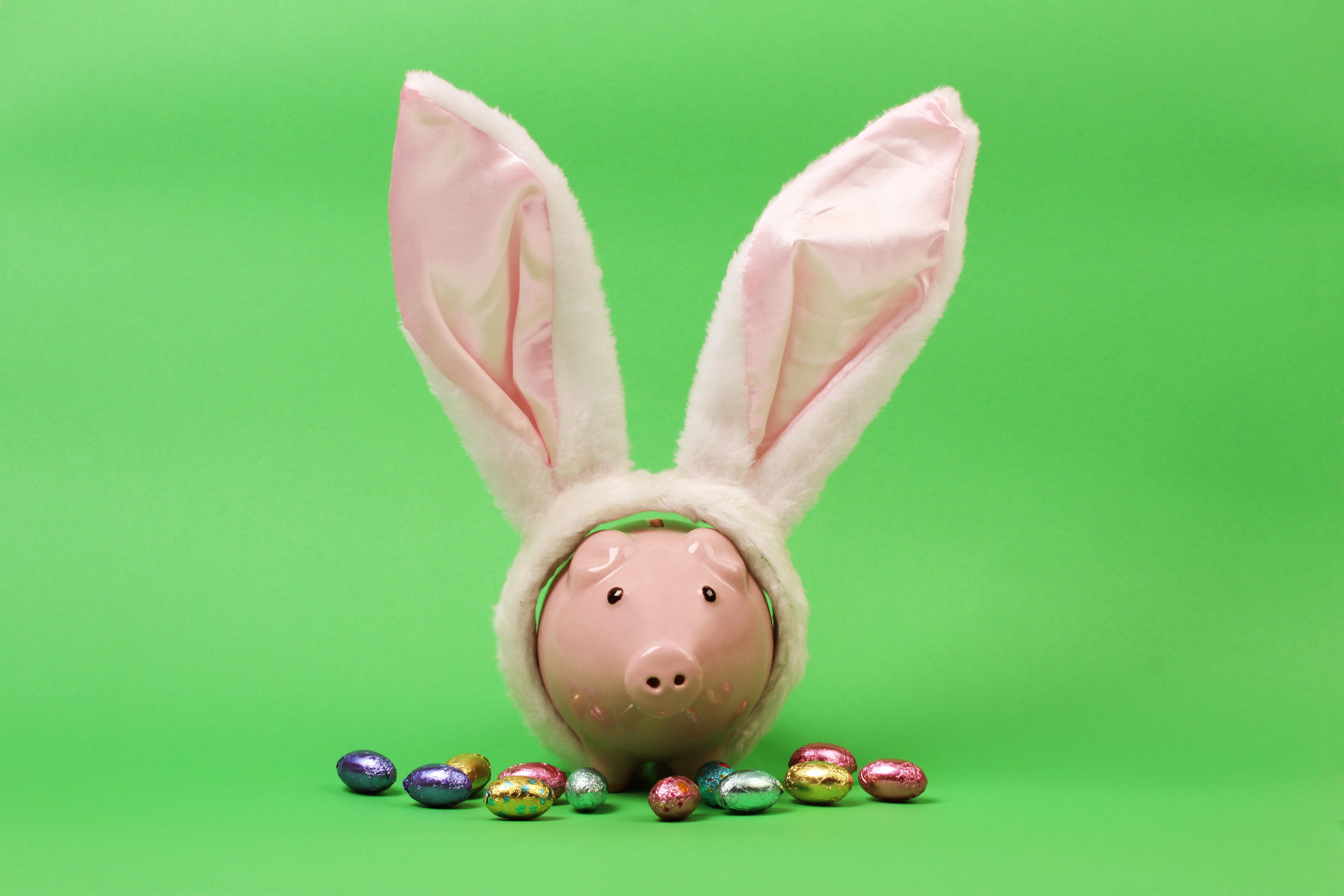 Afinal, vale a pena comprar ovos de chocolate depois da