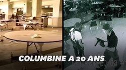 Pourquoi Columbine continue de marquer les esprits, 20 ans après la