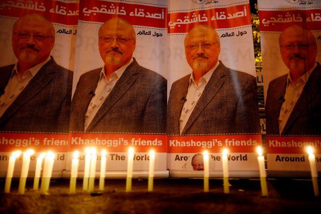 Τουρκία: Υπό κράτηση δύο φερόμενοι κατάσκοποι των Ηνωμένων Αραβικών