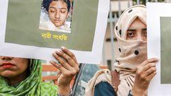 「校長に何度も触られた」性暴力の被害を訴えた女子学生が焼き殺される 逮捕された校長が獄中から指示