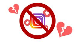 Instagramが『いいね!』数公開を中止を検討「コンテンツそのものに注意を払うよう期待」