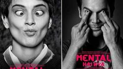 'Mental Hai Kya' Makers Respond To Allegations Of