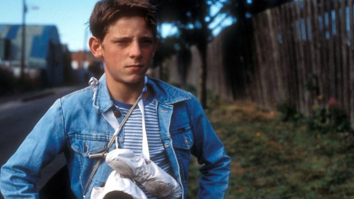 ¿Te acuerdas del niño de 'Billy Elliot'? Pues vas a flipar con su nuevo