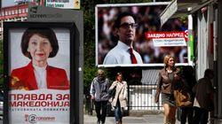 Τι δείχνουν οι δημοσκοπήσεις για τις κρίσιμες εκλογές στη Βόρεια