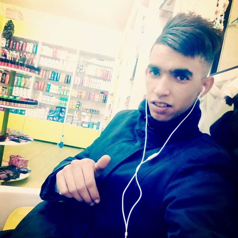 Ramzi Yettou, 23 ans, a succombé à ses blessures, sa famille accuse la