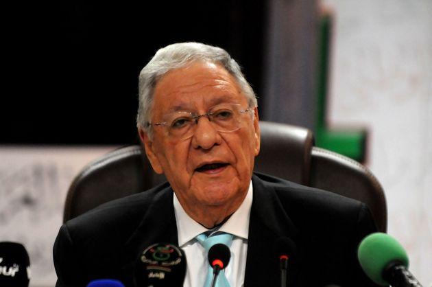 FLN: la wilaya d'Alger autorise la tenue de la session exceptionnelle du comité