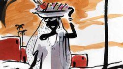 Littérature jeunesse: La Cigogne volubile revient pour une édition sous le signe du conte