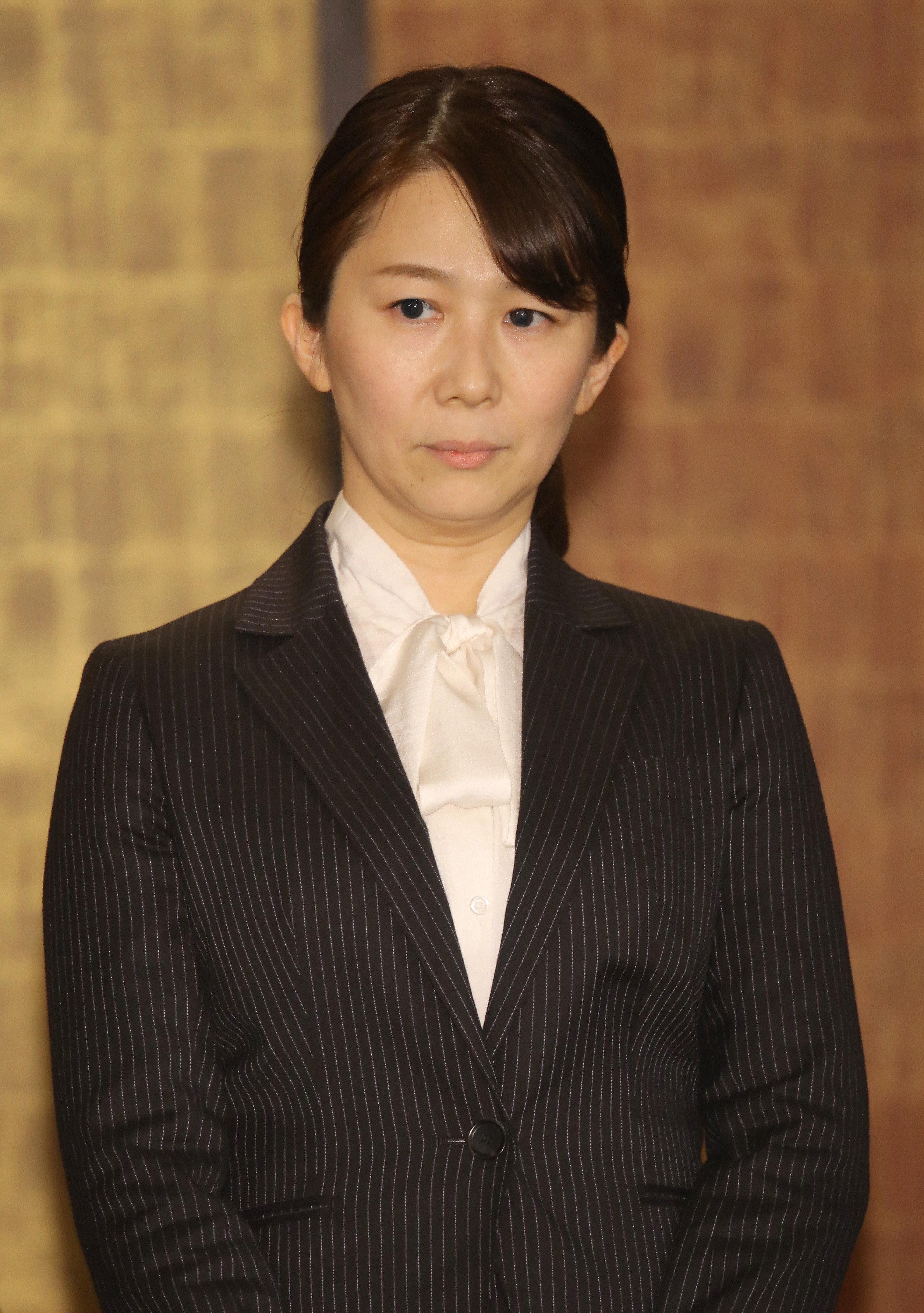 NGT48劇場支配人・早川氏、千秋楽公演前に壇上から謝罪「未熟な部分があること痛感」
