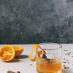 Cheers To 'New-Age' Whisky, Spiked With Butterscotch, Tea And