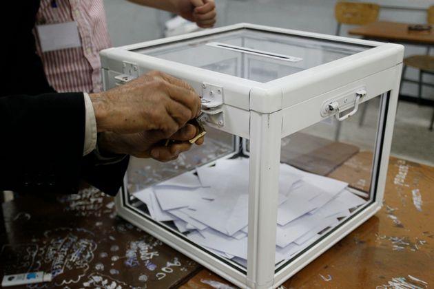 Présidentielle du 4 juillet: 24 lettres d'intention à la candidature