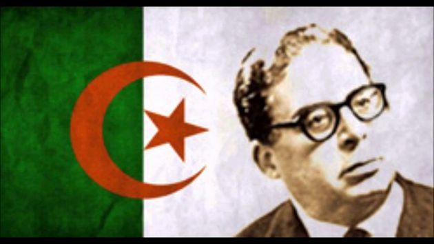 Moufdi Zakaria (1913-1977) : le poète
