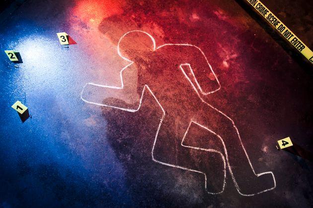 ΗΠΑ: Γυναίκα χτυπημένη από τσεκούρι μπαίνει σε ταξί για βοήθεια και τότε αποκαλύπτεται μια δραματική