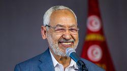 Rached Ghannouchi: Ennahdha n'a pas encore de candidat à la