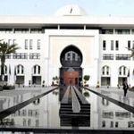 L'Ambassade d'Algérie en France accusée de violence à l'encontre d'employés